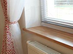 25 trendy bathroom window sill ideas home Interior Windows, Bedroom Decor, House Windows, Interior, Window Sill Decor, Trendy Bathroom, Bathroom Windows, Wooden Windows, Oak Windows