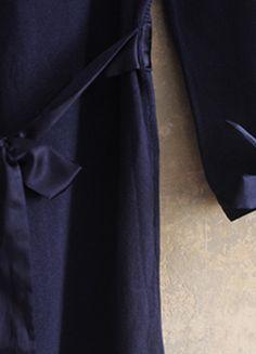 Kaufe meinen Artikel bei #Kleiderkreisel http://www.kleiderkreisel.de/damenmode/abendkleider/112247974-wunderschones-blaues-kleid-auch-als-winterabendkleid