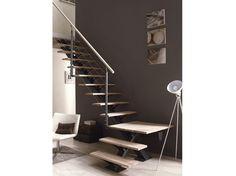 Y-a-t-il-un-type-d-escalier-mieux-adapte-a-l-acces-aux-combles.jpg (669×499)