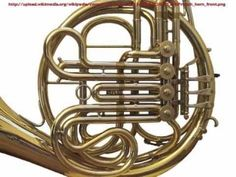 How To Listen To Music 2: Orchestral Brass Instruments (+playlist)