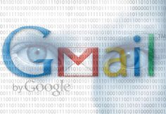 What you need to know about privacy, email, and particularly Gmail | PCWorld
