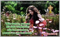Seja Abençoado, assistindo as Belas Mensagens de FRASES UNGIDAS: http://www.youtube.com/watch?v=5BKMlZ1FrxE