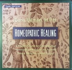 Homeopathy in Intensive Care & Emergency Medicine by MICHAEL FRASS MD and MARTIN BUNDNER MD (editors) – Homeopathic.com