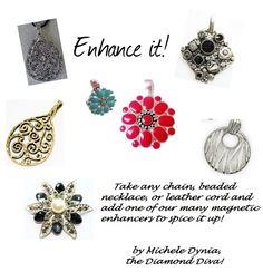 Premier Designs Jewelry https://www.facebook.com/MDDiamondDiva