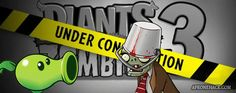 Plants vs. Zombies 3 is an Casual Game for androidDownload latest version of Plants vs. Zombies 3 Apk [Full] v10.0.123584 for Android from apkonehack with direct link Plants vs. Zombies 3 Apk Description Version: 10.0.123584Package: com.ea.gp.pvz3 Varies with deviceDeveloper: ELECTRONIC ARTS Min: Varies with device  View in Playstore How to Download  for Mobile?Click Description then […] Connection Network, Game Update, Android Hacks, Plants Vs Zombies, Electronic Art, How To Know, Ea, Games To Play, Apps