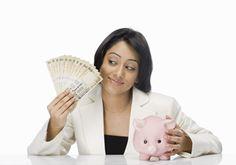 el año nuevo puede ser un buen motivo para mejorar tus finanzas y ahorrar un poco de dinero. Hand Fan, Playing Cards, Home Appliances, Hipster Stuff, Saving Money, Finance, Projects, House Appliances, Hand Fans