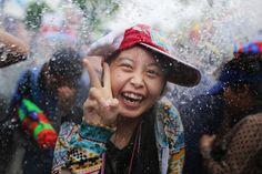 Songkran-Festival-6.jpg (JPEG Image, 1200×800 pixels) - Scaled (82%)