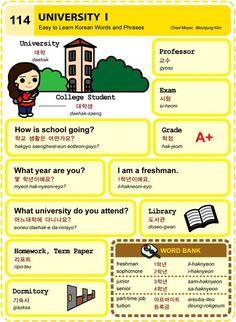 January   2013   Learning Korean & Lovin' Korea   Page 4