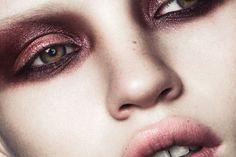 Anja-Konstantinova-by-Felicity-Ingram-for-Rollacoaster-Magazine-Spring-Summer-2014-2