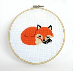Baby Cross Stitch Pattern, Woodland Animals set Baby Shower Gift, Be clever Be brave Be kind Nursery Embroidery Set Fox Bear Bunny Deer DIY Baby Cross Stitch Patterns, Cross Stitch Borders, Cross Stitch Alphabet, Cross Stitch Baby, Cross Stitch Animals, Cross Stitch Flowers, Cross Stitching, Cross Stitch Embroidery, Cross Stitch Beginner