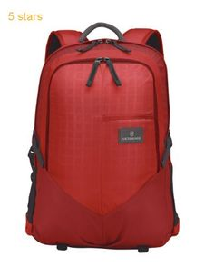 """304553621d0a Search Results for """"Victorinox Luggage Altmont Deluxe Backpack"""" – Top Rated  Bestsellers Online"""