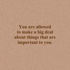 Motivacional Quotes, Mood Quotes, True Quotes, Positive Quotes, Quotes Motivation, Daily Quotes, Pretty Words, Beautiful Words, Cool Words