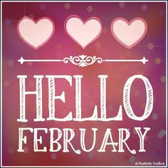 Image result for valentines month