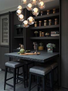 Design Excellence #StaffanTollgard# Design# DiningRooms