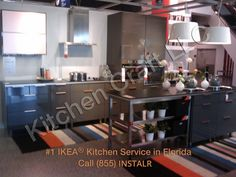 Best 31 Best Ikea Kitchen Installation Tips Tricks Images 640 x 480