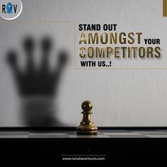It's tricky to know where to begin when it comes to building a Powerful Brand that towers above the Competitors. If you are thinking of building a Business empire that stands tall among all the brands, then avail Premium Digital Marketing Services by Ranolia Ventures for Extraordinary Business Growth. To discuss, Click on the Image. . . #ranoliaventures #digitalmarketingagency #internet #internetmarketing #building #powerful #brand #competitors #thinking #business #among #premium #services Digital Marketing Services, Email Marketing, Internet Marketing, Building A Business, Competitor Analysis, Stand Tall, App Development, Towers, Empire