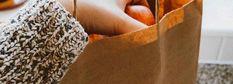 Mijn ultieme boodschappenlijst – Stephanie van Dijk Cinnamon Sticks, Spices, Food, Meal, Essen, Hoods, Meals, Eten