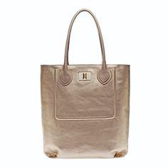 Emilio Pucci Marquise Tote Bag | Pre-Spring Summer 2013 Accessories