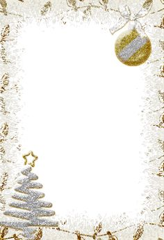 Photo Frame - The Best Piece To Read When Looking For Photography Info Christmas Flyer, Christmas Frames, Christmas Clipart, Christmas Pictures, Christmas Art, Winter Christmas, Christmas Decorations, Xmas, Christmas Background