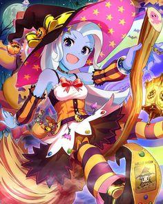 #886224 - artist:weiliy - Derpibooru - My Little Pony: Friendship is Magic Imageboard