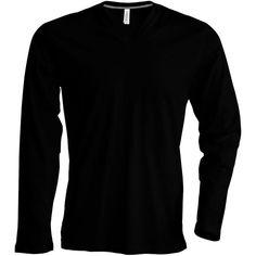 Fire Piège pour homme imprimé T shirt à encolure ras-du-cou poche en coton à manches courtes Shirts Tee