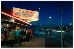 Red Iguana | Salt Lake City, UT | This meal was by far the best we had while in SLC!