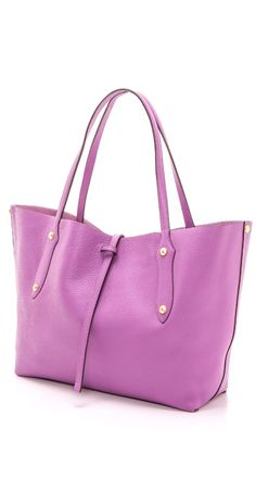 Annabel Ingall Small Isabella Tote | SHOPBOP