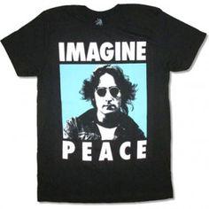 Even&Odd HATTIE POP ART  - T-shirts med print - black