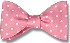 This is almost my perfect bowtie for my chest piece!!!!!