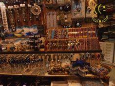Urandir - Loja de souvenirs no Grand Bazar em Istambul - Turquia - 7a Expedição Zigurats Grand Bazar, Turkey Travel, Photo Galleries, Fair Grounds, Ufo, Gallery, Painting, Decor, Brazil