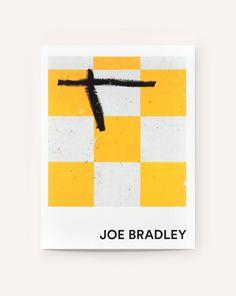 Joe Bradley – Draw Down
