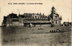 Calais, Taj Mahal, Louvre, Building, Travel, Location Map, The Beach, Viajes, Buildings