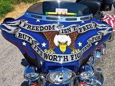 memorial day harley ride riverside ca