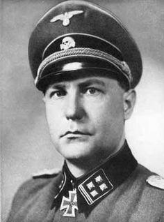 Knoechlein-Fritz-1