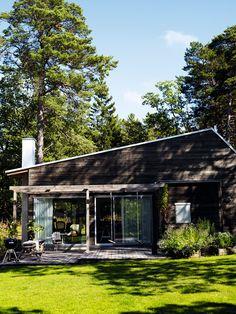 Mitt-i-naturen--hus