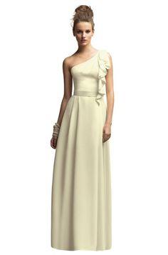 Lela Rose Lx141 Xx Bridesmaid Dress | Weddington Way