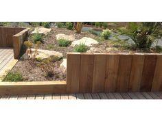 Bordure de jardin Collstrop … | Pinteres…