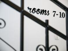 Rooms... #CasaBlanca #Croatia #Zagreb #interior #exterior #rooms