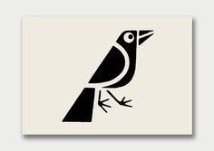 E. Kreienbühl & Co. AG – Printing Company