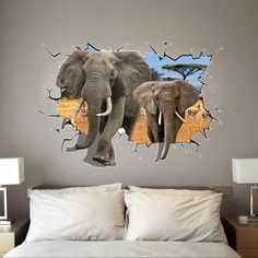 Product Description: Removable Wall Sticker Material :PVC EffectSize :27.6*39.4Inch / 70*100CM Note: Easy to apply, remove, reposition, and reuse without lea