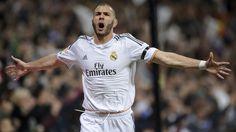 Pertandingan Prediksi Prancis vs Spanyol 5 September 2014 Karim Benzema telah mengakhiri spekulasi masa depannya setelah menyetujui perpanjangan kontrak dengan Real Madrid, membuatnya tetap di Bernabeu hingga 2019.