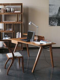 ширина x глубина x высота 1500 x 800 x 870 Porada, Письменный стол Pablo
