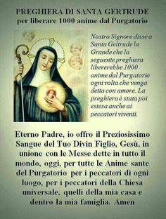 Cogito Ergo Sum, Spiritual Thoughts, Maria Grazia, Madonna, Catholic, Prayers, Faith, Virgin Mary, Jeans