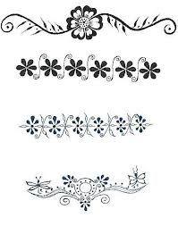 Resultado de imagen para diseño tattoo mujer