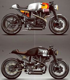 107 Best Buell Images Custom Motorcycles Custom Bikes Buell