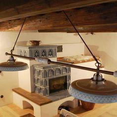 New Homes, Japanese Interior Design, House, Home, Cob House, Home Appliances, Small House Plan, Home Decor, Furniture Decor