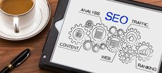 Are you having trouble getting your painting website the views it needs? Here are 5 SEO solutions to help your painting website rank. Marketing Tactics, Seo Marketing, Online Marketing, Digital Marketing, Seo Optimization, Search Engine Optimization, Web Banking, Seo Analysis, Internet Marketing Company