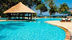 Costa Rica te ofrece maravillosos Resorts para relajarte y disfrutar tus Vacaciones !