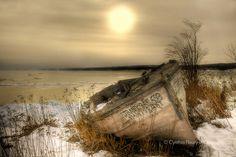North shore Minnesota | images of minnesota s north shore of lake superior at stony point tif ...