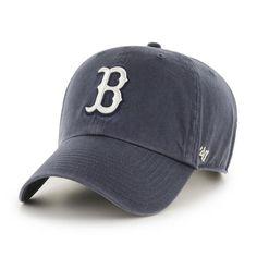 e8b02fef6b8b7 Best Sellers · GorrasLogotipo De ÉpocaMedias Rojas De Boston. Boston Red  Sox 47 ...
